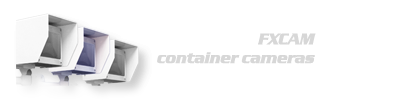 Automatic Container Code Recognition (ACCR)